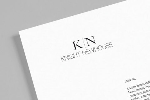 Knight Newhouse