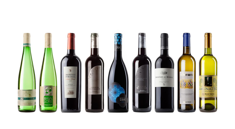 mytxuleta vinos