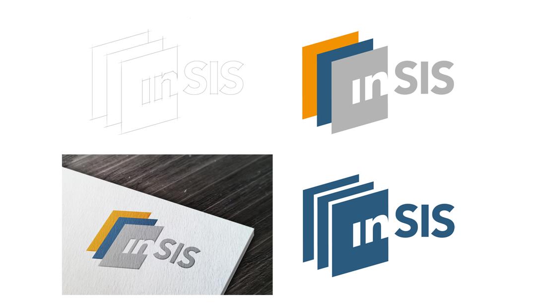 InnovaSIS imagen de marca